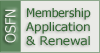 OSFN membership