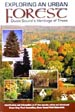 Exploring An Urban Forest: Owen Sound's Heritage of Trees