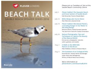 BeachTalk