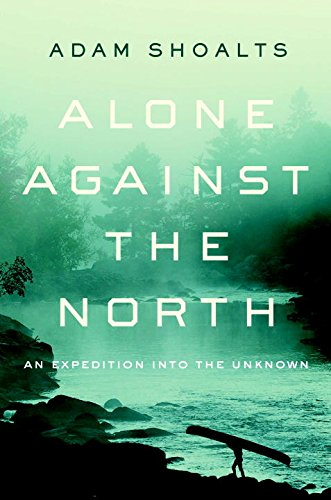 alone-against-the-north
