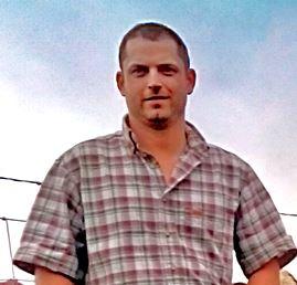Keith Reid, ALUS Grey Bruce - Project Coordinator