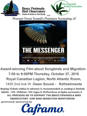 messenger-poster
