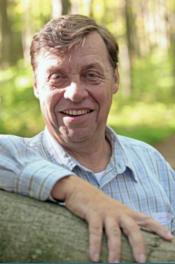 Dan Ostler