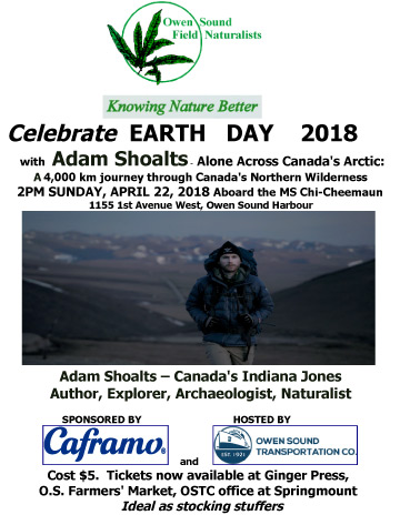 Earth-Day-2018-poster