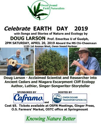 Earth-Day-Poster-2019