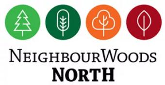 NWN_Logo
