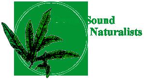 OSFN Owen Sound Field Naturalists