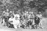 Owen Sound Field Naturalists Outdoor Events