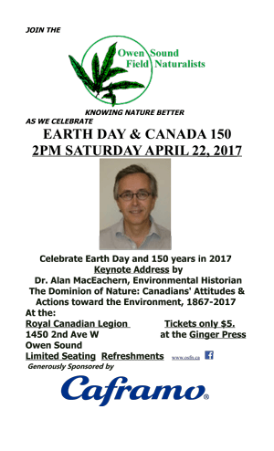 poster-earth-day-2017_thumb